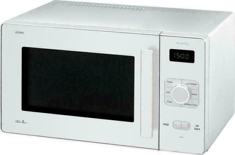 Whirlpool GT 285/WH Microwave