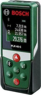 Bosch PLR 40 C