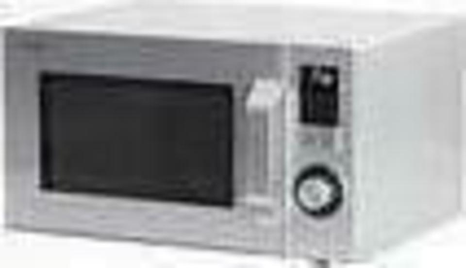Sharp R-244SLM