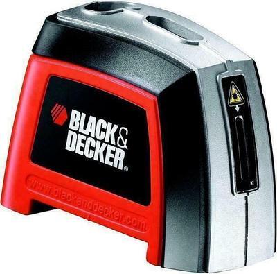 Black & Decker BDL 120