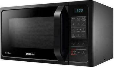 Samsung MC28H5013AK Microwave