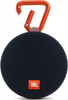 Jbl Clip 2 Wireless Speaker