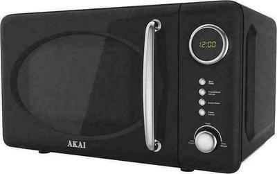 Akai A24006 Mikrowelle