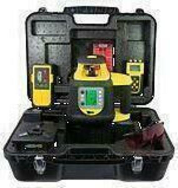 Fukuda Laser FRE-208 Measuring Tool