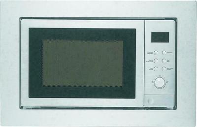 Cookology IMOG25LSS Mikrowelle