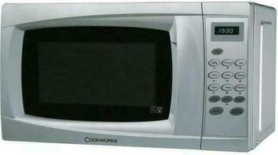 Argos Cookworks EM717CKL
