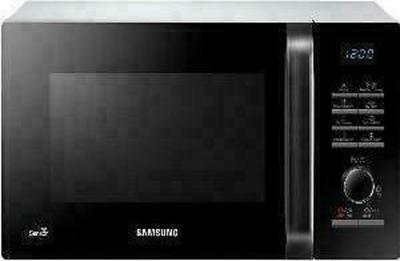 Samsung MS23H3125AW Mikrowelle