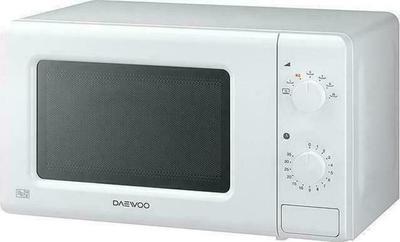 Daewoo KOR-6M17 Kuchenka mikrofalowa