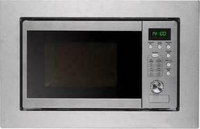 Cookology BIM20LWG Mikrowelle