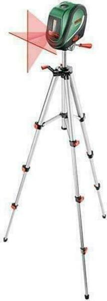 Bosch Universal Level 2 with Stand Laser Measuring Tool
