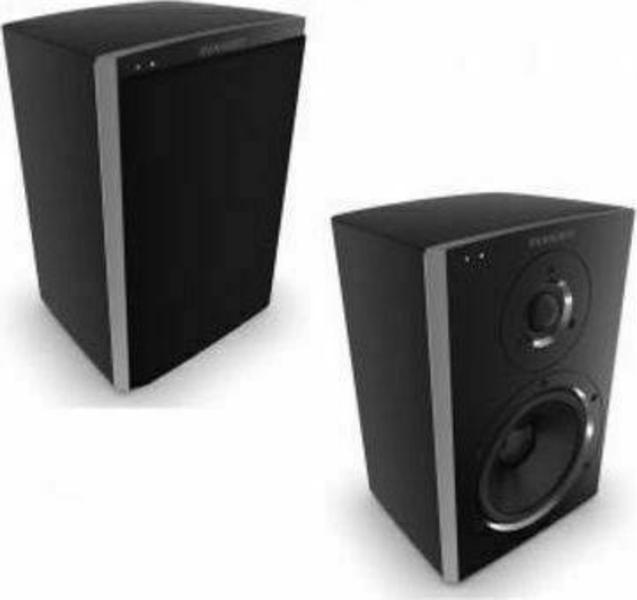 Dynaudio Xeo 2 wireless speaker