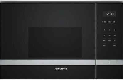 Siemens BF525LMS0 microwave
