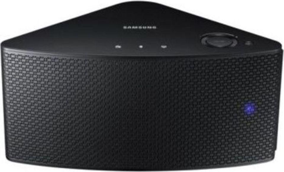 Samsung M3 wireless speaker