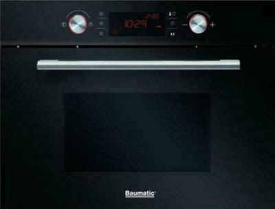 Baumatic BMC460BGL
