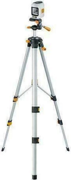Laserliner SmartCross-Laser Set 150cm Laser Measuring Tool