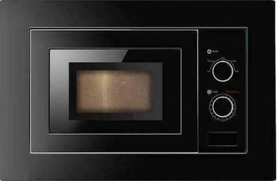 Cookology IM17LBK Kuchenka mikrofalowa