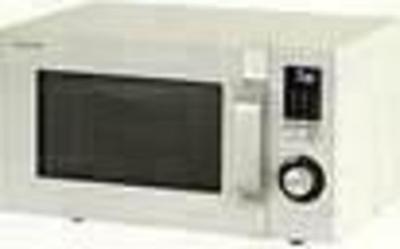 Sharp R-244WM Mikrowelle