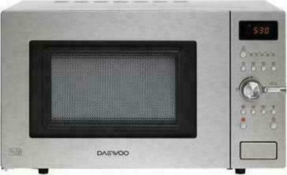 Daewoo KOC-9C5T