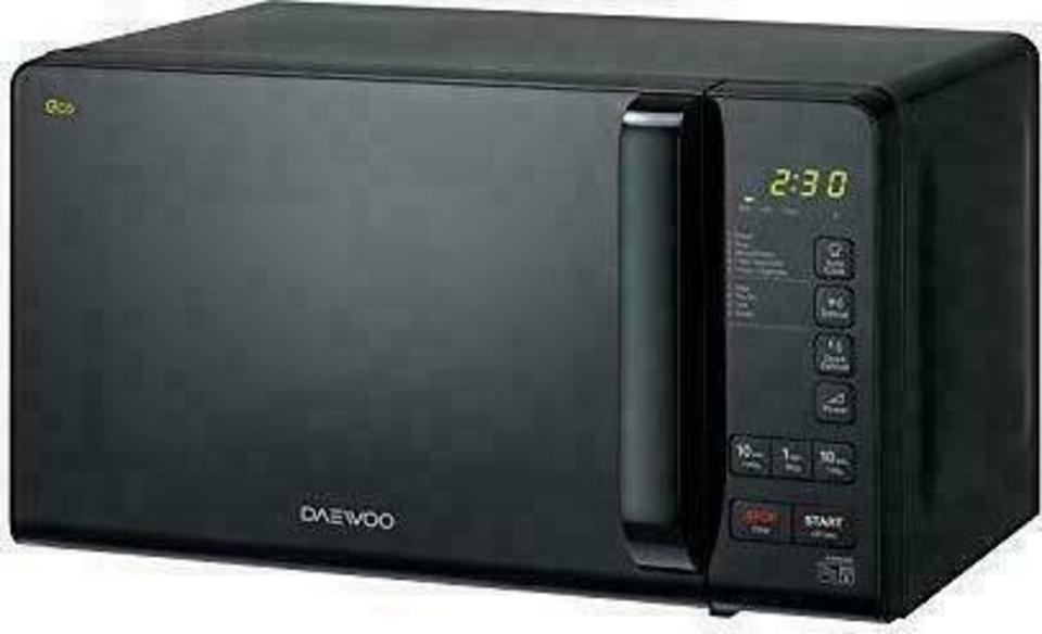 Daewoo KOR-6M3R