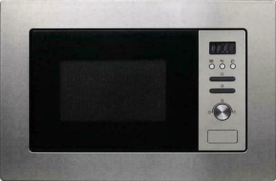 Cookology BM20LIX Mikrowelle
