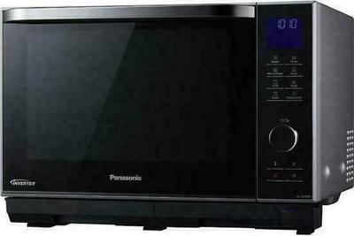 Panasonic NN-DS596M Microwave