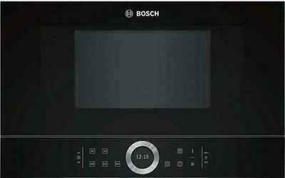 Bosch BFR634GB1 Mikrowelle