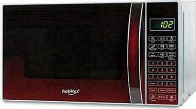 Habitex 1450Y15 Mikrowelle