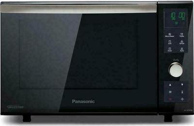 Panasonic NN-DF383B