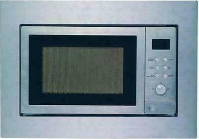 Cookology BIM25LWO Mikrowelle