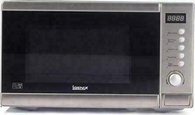 Igenix IG2060 Mikrowelle
