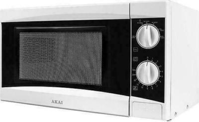 Akai A24001 Mikrowelle
