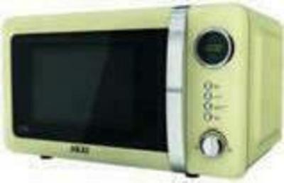 Akai A24005C Mikrowelle