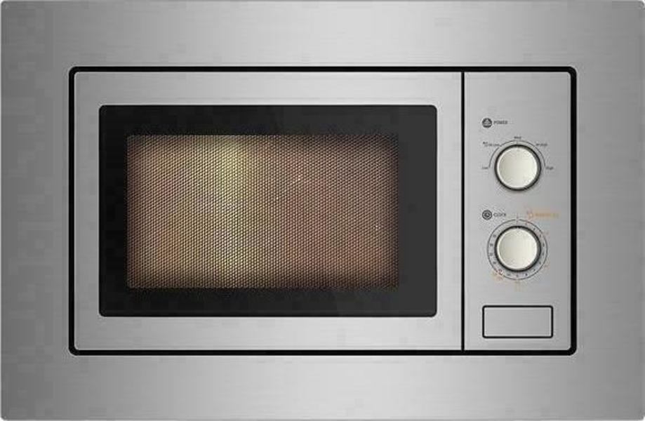 Cookology IM17LSS