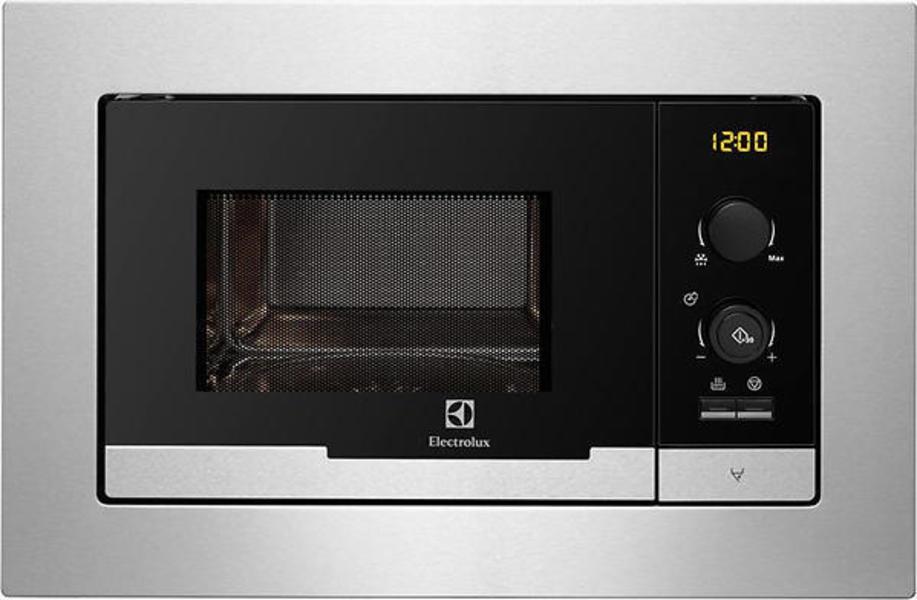 Electrolux EMS20107OX microwave