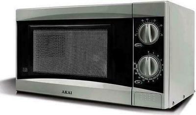 Akai A24002 Mikrowelle