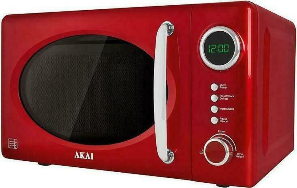 Akai A24009R