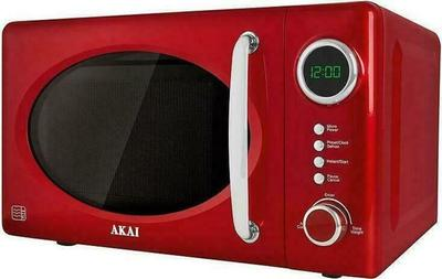 Akai A24009R Mikrowelle