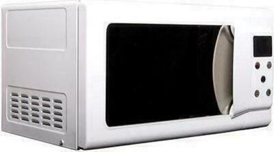 Frigidaire FCLMW700T/H Mikrowelle
