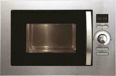 Cookology BMOG25LIXH Mikrowelle