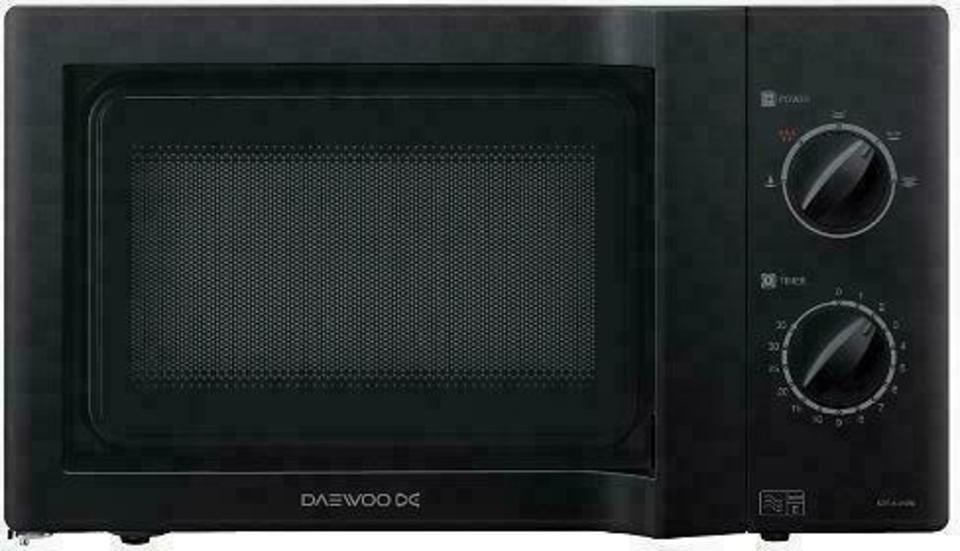 Daewoo KOR-6L65BK