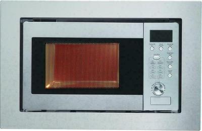 New World UWM60 Mikrowelle