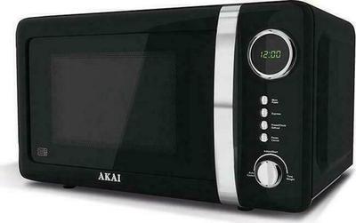 Akai A24005 Mikrowelle
