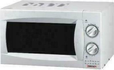 Igenix IG2080 Kuchenka mikrofalowa