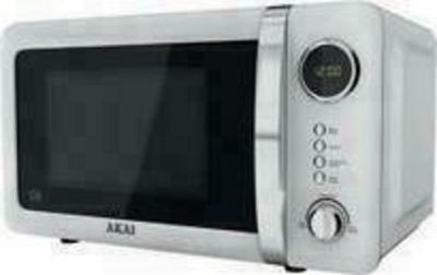 Akai A24005W Mikrowelle