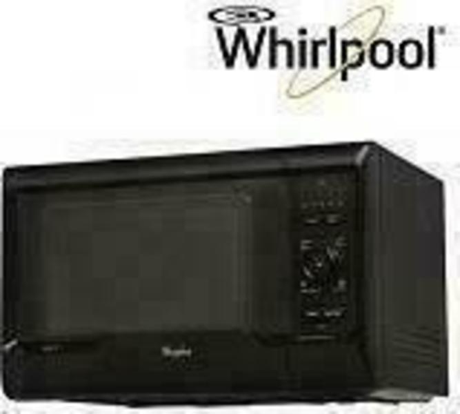 Whirlpool MWD 274/BL Microwave