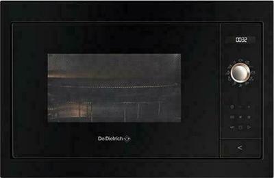 De Dietrich DMG7129X