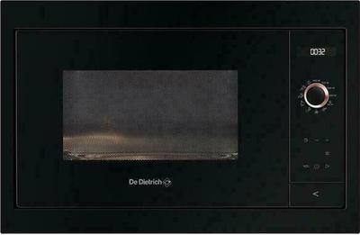 De Dietrich DME7121A