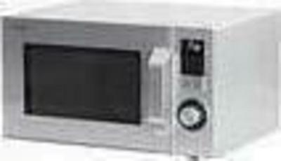 Sharp R-344SLM Mikrowelle