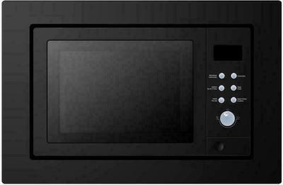 Cookology IMOG25LBK Mikrowelle