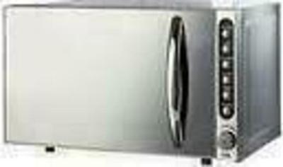 EGL Appliances P80H20EL-F8 Kuchenka mikrofalowa